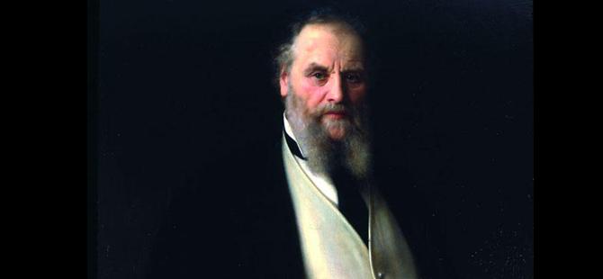 Aristide Boucicaut (1810-1877) ou les principes de la grande distribution …