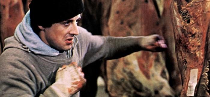 Connaissez-vous la véritable histoire de Rocky ?
