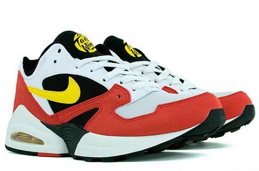 La Tailwind Nike