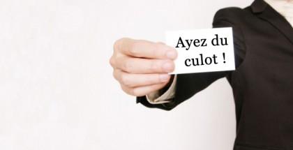 culot0