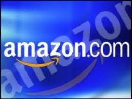 Jeff Bezos a fait de son entreprise le plus grand magasin au monde avec 900 millions de dollars de bénéfices en 2009.