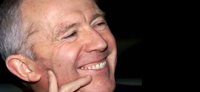 François Pinault ou une success-story à la française (1ere partie)