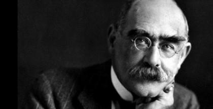 Rudyard Kipling0