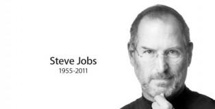 SteveJobs4