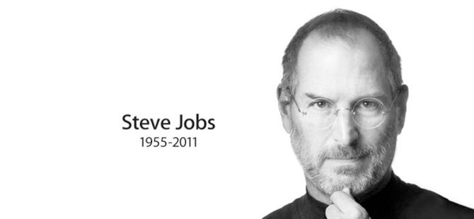 Steve Jobs, génie ou fumiste ?