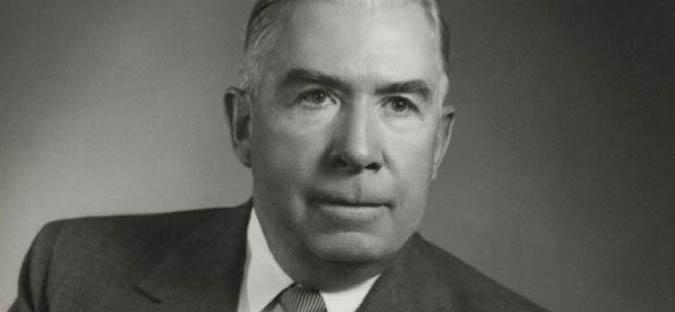Paul Galvin (1895-1959) ou la persévérance du fondateur de Motorola