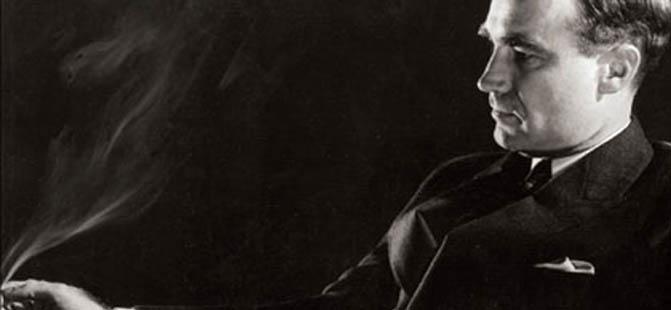 Henry Luce (1898-1967) ou le créateur de la presse magazine