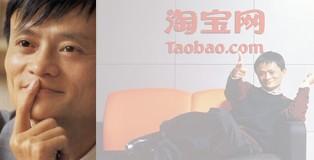 Jack Ma0