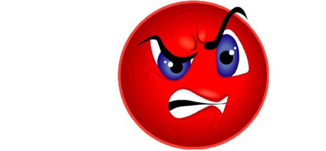 3 façons de maîtriser sa colère