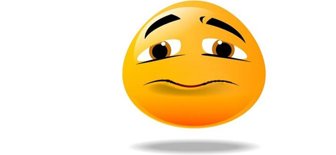 Tristesse : comment tenir le cap malgré une épreuve personnelle