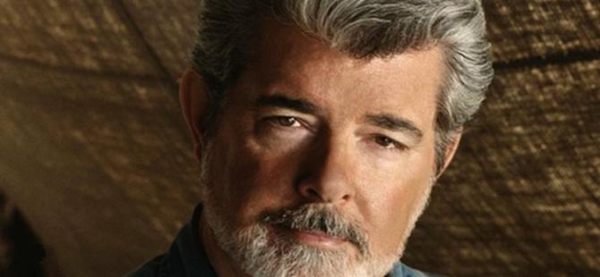 George Lucas, l'homme derrière Star Wars (2eme partie)
