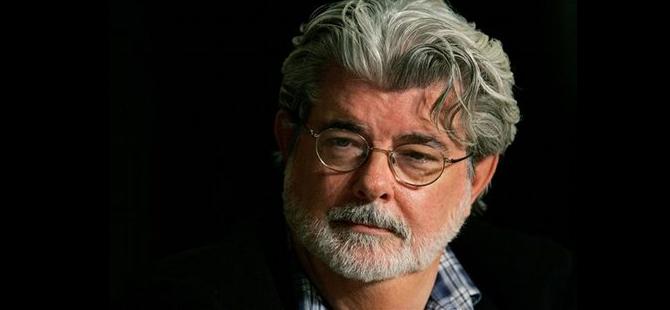 George Lucas, l'homme derrière Star Wars (3eme partie et fin)