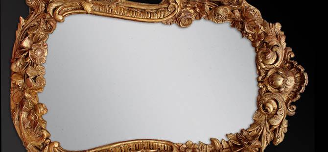 Le miroir magique succesrama for Miroir magique
