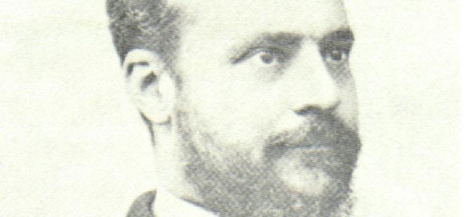 Vilfredo Pareto (1848-1923) ou la loi des 80/20