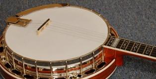 banjo2
